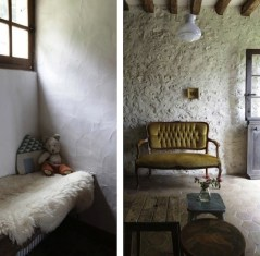 dune-ile-bed-and-breakfast-in-france-remodelista-05-700x689