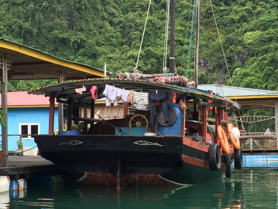 indochina-junk-day-tours