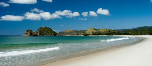 kaitoke-beach