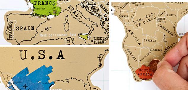 myscratchmap