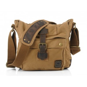 small-messenger-bags-for-men-small-canvas-messenger-bag
