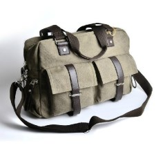 unique-handbag-bicycle-messenger-bag