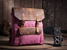 vintage-canvas-knapsacks-canvas-and-leather-backpack-for-men