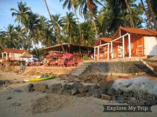 1457410113green-park-resort-palolem