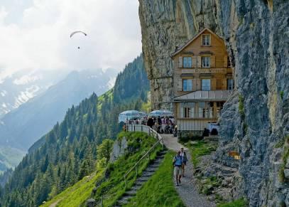 berggasthaus-aescher-hotel-in-switzerland-2