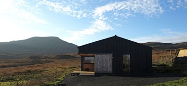 black-shed_from-north_cs_gallery_preview