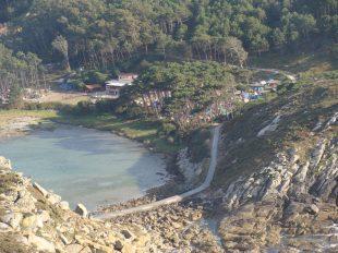 camping-001_-_islas_cies