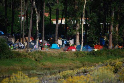 camping_illascies_pontevedra2