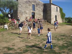 campo-futeball-13