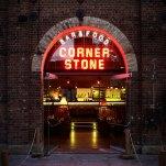 cornerstone-bar-and-food-signage
