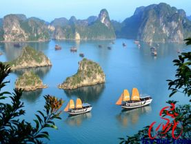 halong-bay-and-cat-ba-island-cycling-tour-3