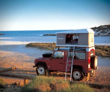 maggiolina-carbon-fiber-roof-top-camper-tent-0
