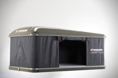 maggiolina-carbon-fiber-roof-top-camper-tent-1