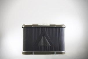 maggiolina-carbon-fiber-roof-top-camper-tent-3