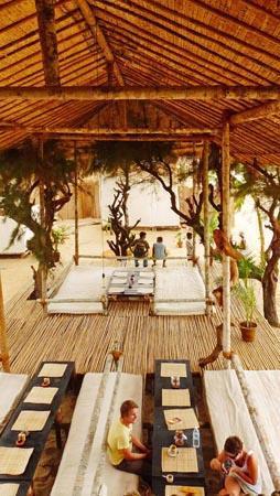 oasis-eco-resort-2