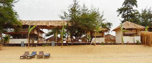 oasis-eco-resort-goa-1