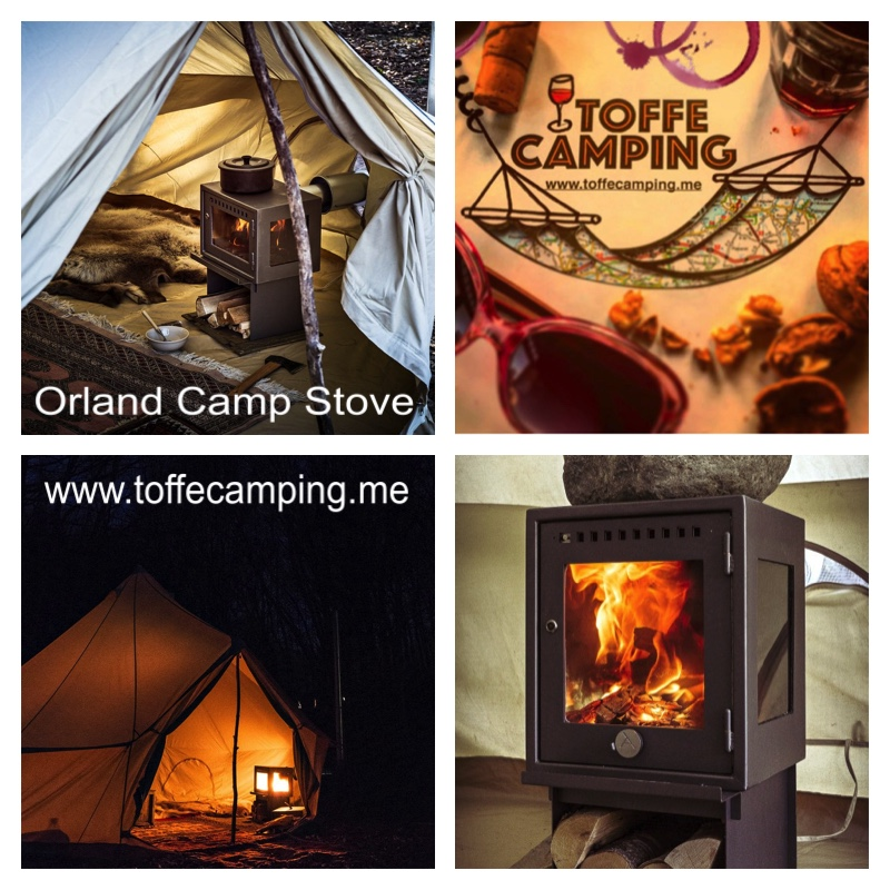 orland-camp-stove