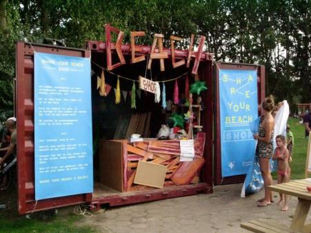 share-your-beach-shop