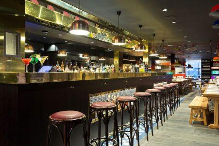 762305-1-rockypop-hotel-bar-hd-personnalisa%cc%83