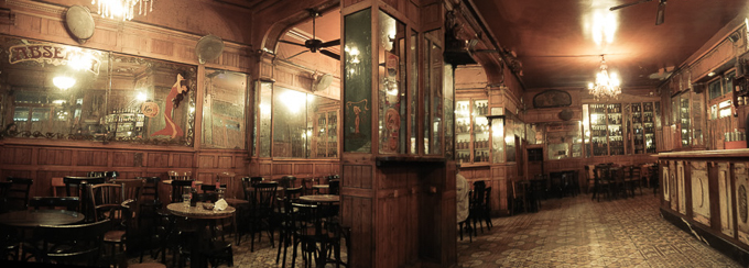 bar_marsella_barcelona2