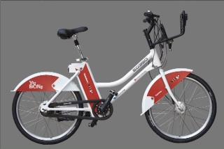 bicing-ebike-sharing-barcelona-3