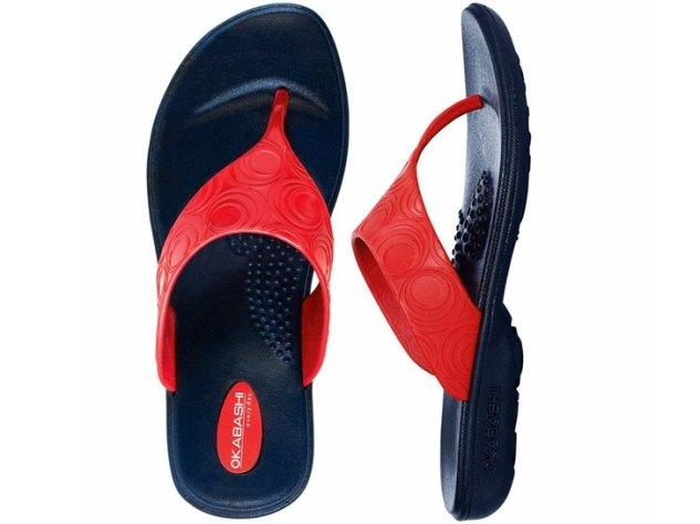 eco-friendly-flip-flops-okabashi