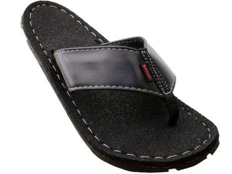 eco-friendly-flip-flops-splaff