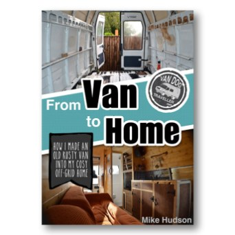 from-van-to-home-book-cover
