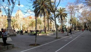 guide-to-biking-in-barcelona-8