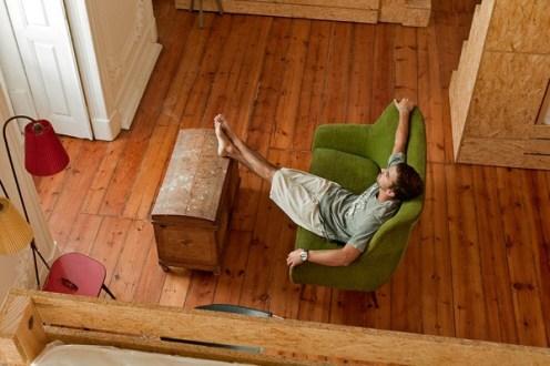 hostel_suites10-600x400
