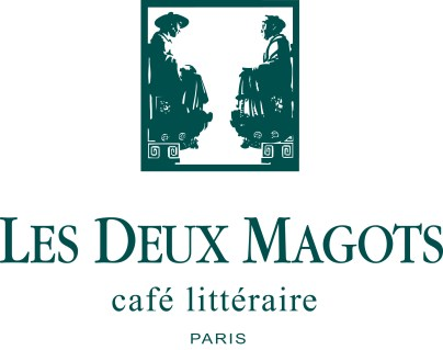logo-cafe-litt-paris-copie