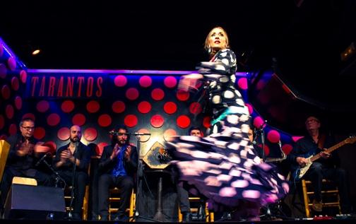 los-tarantos-flamenco-show-1