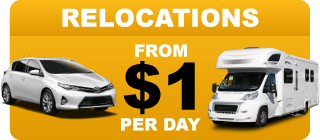 relocation_panel