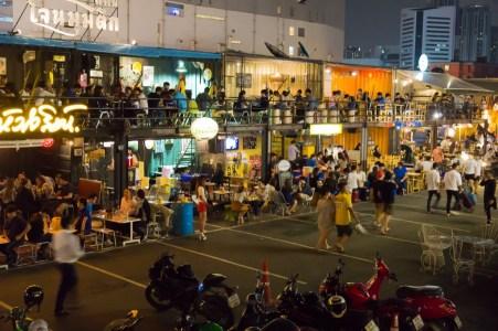 rod-fai-markt-5