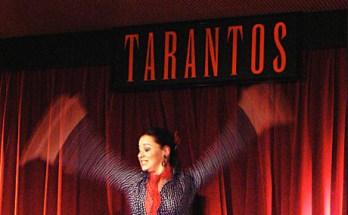 tarantos-flamenco-1