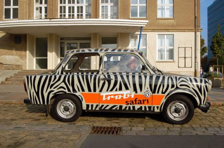 trabant_601_s_of_trabi_safari_in_dresden_5