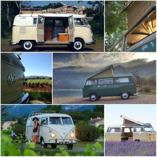 vw-busjes-van-69-campers