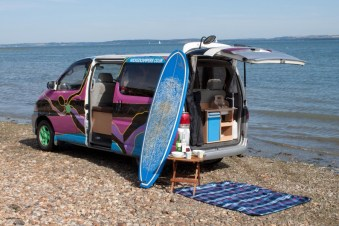 wicked-campers-bench-e1466181888304