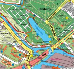 www-berliner-stadtplan