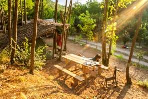 20130814-img_3721-bench_camping_kaki_slovenia