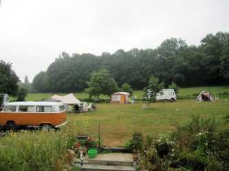 camping-labalade-frankrijk-limousin-creuse-t2