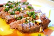 skirt-steak_med_hr