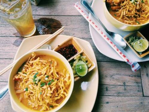 the-best-khao-soi-120