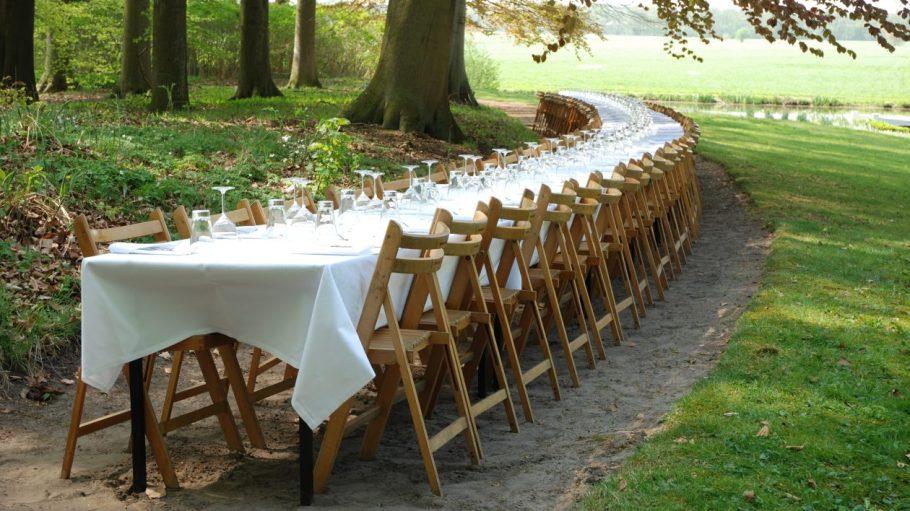 2011-vvds-tafel2