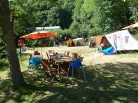 campingplaatsen3
