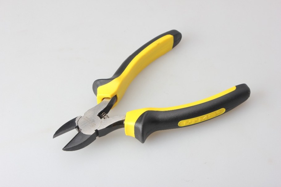 carbon-steel-hand-font-b-tools-b-font-6-diagonal-pliers-cable-cutters-font-b-multifunction