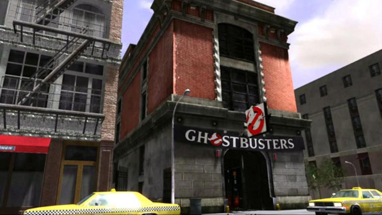 gal-locations-ghostbusters1-jpg