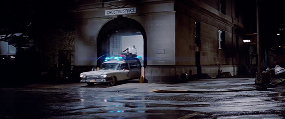 ghostbusters1984_31