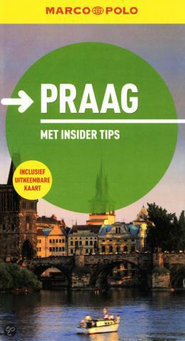 Praag_Boeken_Marcopolo
