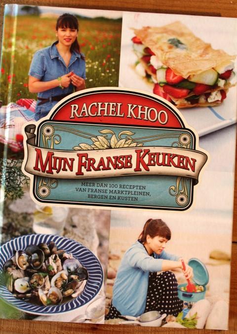 Rachel-Khoo-Mijn-Franse-Keuken-1-Small